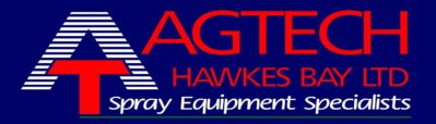 AGTECH HAWKES BAY Ltd